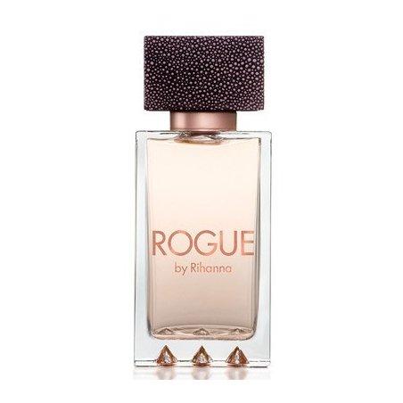 ROGUE - Rihanna Woda perfumowana 30 ml