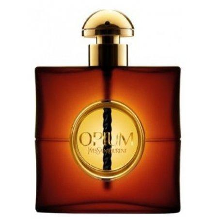 OPIUM - Y.S.Laurent Woda toaletowa 30 ml