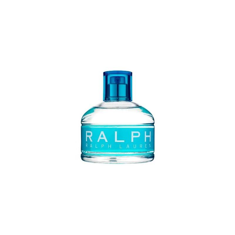 Ralph - Ralph Laurent Woda...