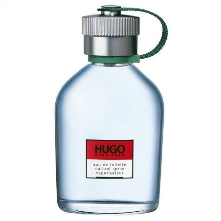 HUGO - Hugo Boss Woda toaletowa 40 ml