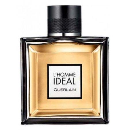 L'HOMME IDEAL- Guerlain Woda Toaletowa 50 ml